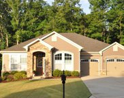 2090  Clarion Drive, Indian Land image