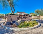 20802 N Grayhawk Drive Unit #1047, Scottsdale image