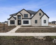 13315 Red Lilly Way, St. John image