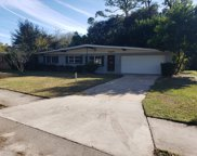 2262 Garfield Drive, South Daytona image