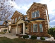 526 Water Willow Way, Blythewood image