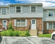 6 Estate  Drive, Middletown image