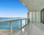 15901 Collins Ave Unit #1703, Sunny Isles Beach image