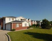 8720 Lexington Pl Unit 2, Pleasant Prairie image