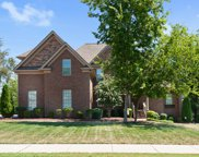 2076 Autumn Ridge Way, Spring Hill image