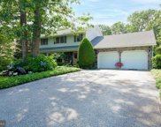 1226 Starling   Drive, Millville image