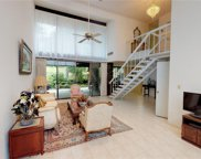 3086 La Pietra Circle Unit 17, Honolulu image