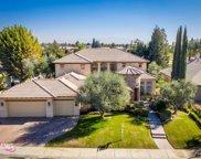 4908 Islands, Bakersfield image
