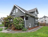 801 London Street, New Westminster image