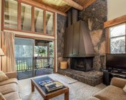 57059 Wild Lily Lane Unit 6, Sunriver image