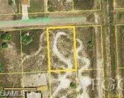 2903 22nd St Sw, Lehigh Acres image