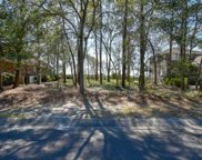 4822 Bucks Bluff Dr., North Myrtle Beach image