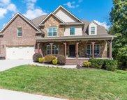 4417 Redrock Lane, Knoxville image