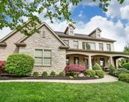 2776 High Pointe, Anderson Twp image