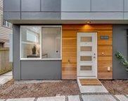 8519 Midvale Avenue N Unit #A, Seattle image