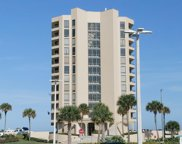 3023 S Atlantic Avenue Unit 405, Daytona Beach Shores image