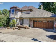 3167 COTTONWOOD  CT, West Linn image