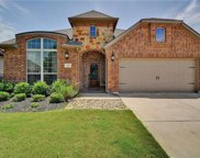 121 Everglades Cv, Hutto image