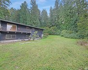 1610 Connors Rd, Snohomish image