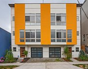 6721 Mary Ave NW, Seattle image
