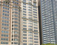 1430 N Lake Shore Drive Unit #21, Chicago image