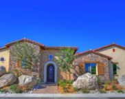 2345 Tuscany Heights, Palm Springs image
