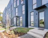 7168 N VANCOUVER  AVE, Portland image