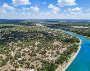 1901 Performer Rd, Spicewood image