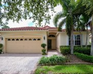 221 NW Chorale Way, Port Saint Lucie image