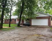 8212 10th  Street, Indianapolis image