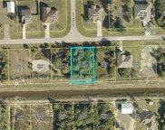 3733 Kelsey ST, Fort Myers image
