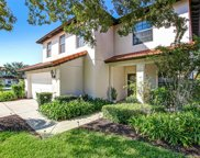 114 Summer Place Loop, Clermont image
