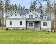 12736 Crathes  Lane, Chesterfield image