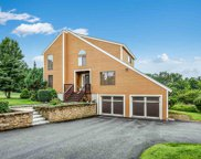 1 Pheasant Run, Kingston image