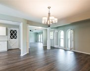 2926 Deep Valley Trail, Plano image