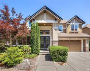 705 Lingering Pine Ct NW, Issaquah image