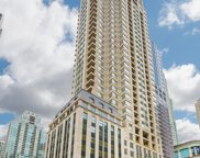 118 East Erie Street Unit 27F, Chicago image