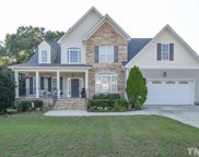 322 Staples Drive, Rolesville image