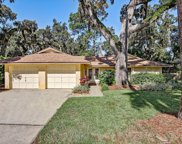 572 COCKLE CT, Ponte Vedra Beach image