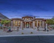 11926 E La Posada Circle, Scottsdale image