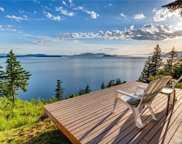 13325 Chuckanut Mountain Dr, Bow image
