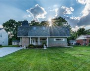 5012 Lincoln Road, Indianapolis image