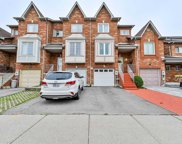 214 Kelso Cres, Vaughan image