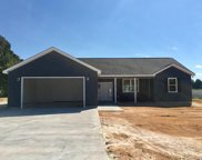 104 Brian Oaks Trail, Conway image