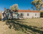 1733 Neelys Bend Rd, Madison image