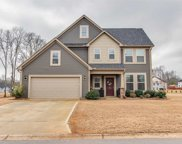 351 Avendell Drive, Easley image