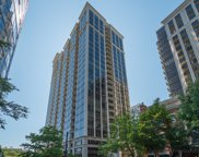233 East 13Th Street Unit 603, Chicago image