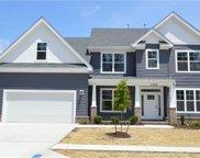 Lot191 Auburn Hill Drive, Chesapeake VA image