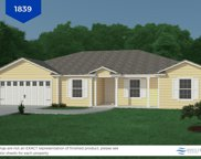 11389 RIVER HOLLOW LN, Jacksonville image