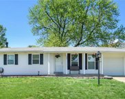 2565 Valley Brook, Florissant image